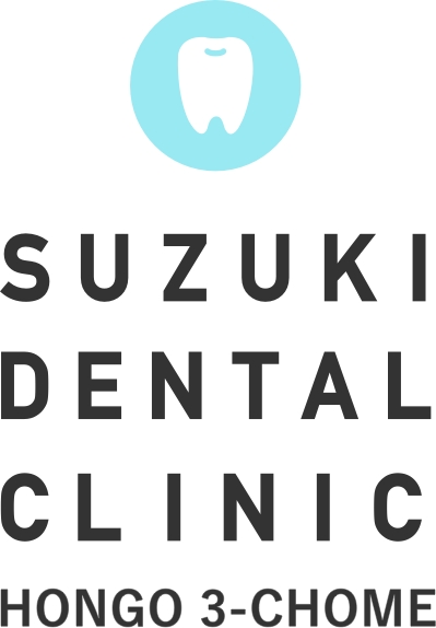 SUZUKI DENTAL CLINIC